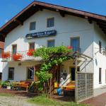 Hotel Pictures: Gasthaus Hingerl, Obing