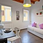 Apartment San Gallo 1,  Florence