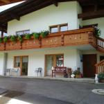 Fotos de l'hotel: Ferienwohnung Steiner, Sautens