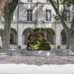Hôtel Cloitre Saint Louis Avignon, Avignon