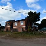 Patagonia Cabañas