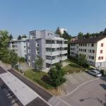 Hotel Pictures: RELOC Serviced Apartments Uster, Uster