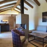 Fotos del hotel: Das JUWEL Reith, Reith im Alpbachtal