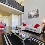 Suite Home Downtown DC Apartments, Washington