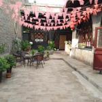 Xin Xing Inn, Pingyao