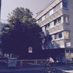 Apartment Ilica Britanac, Zagreb