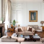 onefinestay - Eiffel Tower private homes, Paris