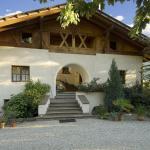 Apartments Gasserhof, Lagundo