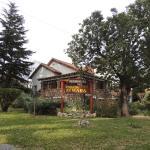Photos de l'hôtel: Posada Aymara, La Falda