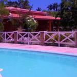Hotel Pictures: Pousada Chácara Selena, Dom Pedro-Maranhao