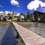 Fotos do Hotel: Anglesea Lodge, Huskisson