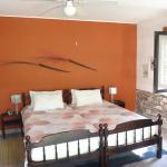 Maison Ambre Guesthouse, Windhoek