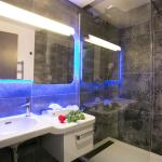Hotel Pictures: Hotel Thalassa, Camaret-sur-Mer