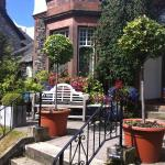 Dene House, Bowness-on-Windermere