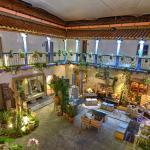 Arqueologo Exclusive Selection, Cusco