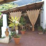 Villa Lingua, Lingua