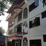 Remember Inn, Nyaung Shwe