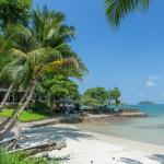 Siam Bay Resort, Ko Chang