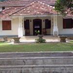 Panchana Villa, Unawatuna