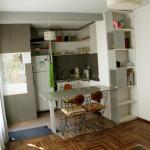 Φωτογραφίες: Cordoba Rent - Apartamento Fragueiro, Κόρδοβα