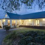 Hotel Pictures: Glen Isla House Phillip Island, Cowes