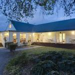 Glen Isla House Phillip Island, Cowes