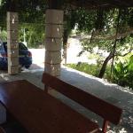 Apartments Cebalo - Ekonomija, Korčula