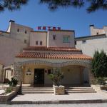 Hotel Pictures: Le Neoulous, Le Boulou