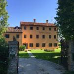 Relais Agazzi B&B, Santo Stino di Livenza