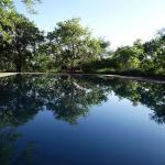 Ikweta Safari Camp, Kaathene