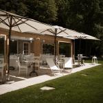 Selva Di Gelso, Clusone