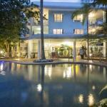Hotelfoto's: Outrigger Apartments Port Douglas, Port Douglas