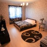 Gems Apartments, Minsk