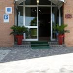 Art Hotel, Mirano