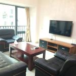 Shenzhen Luxing Apartment,  Baoan