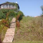 Hotel Pictures: Villa Kokita, Izgrev