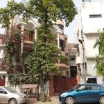 N.Homestay, Agra