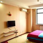 Hohhot Jiale ApartHotel ( Zhongyin Plaza C),  Hohhot