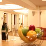 Residence Accommodation Apartments,  Bucharest