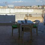 Appartamentino Russo, Castellammare del Golfo