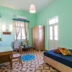 Sea&stone Apartment, Haifa
