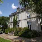 Hotel Pictures: Le Clos Domremy, Domrémy-la-Pucelle