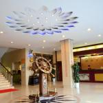 Voyage Hotel,  Wuhan