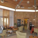 Eco Tourism Kibbutz Lotan,  Naẖal Ya'alon
