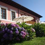 Hotel Pictures: Hotel Puerta Del Oriente, Tresgrandas