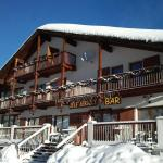 Hotel Grizzly, Folgaria
