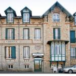 Hotel Pictures: Hotel Christol, Bagnoles de lOrne