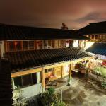 Hotel Pictures: Zhihongju Inn, Tengchong