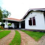 Lespri Grand,  Negombo