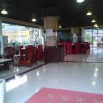 Libo Liwang Hotel, Libo
